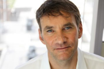 Model N Announces Keith Ferrazzi as Keynote Speaker at Rainmaker 2016