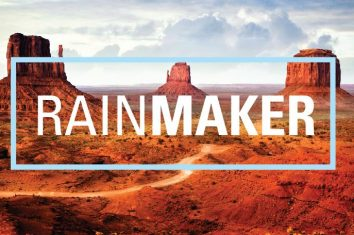 Model N Kicks Off Rainmaker 2016: Industry Leaders Focus on Turning Relationships into Revenue