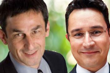 Model N Founder Zack Rinat to Assume Role as Executive Chairman of the Board; Edward Sander to Assume Role as Chief Executive Officer