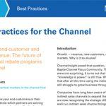 channel_bp