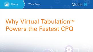 Why Virtual Tabulation