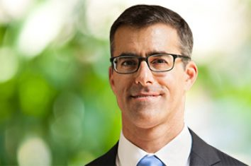 Model N Welcomes David Miller to Executive Team as Senior Vice President of Product Marketing
