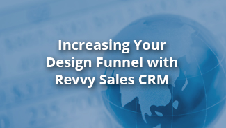 Increasing_Your_Design_Funnel2
