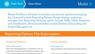 Reporting_Partner