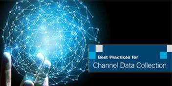 channeldata