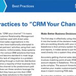 crm_your_channel