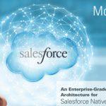 enterprise_grade_ebk