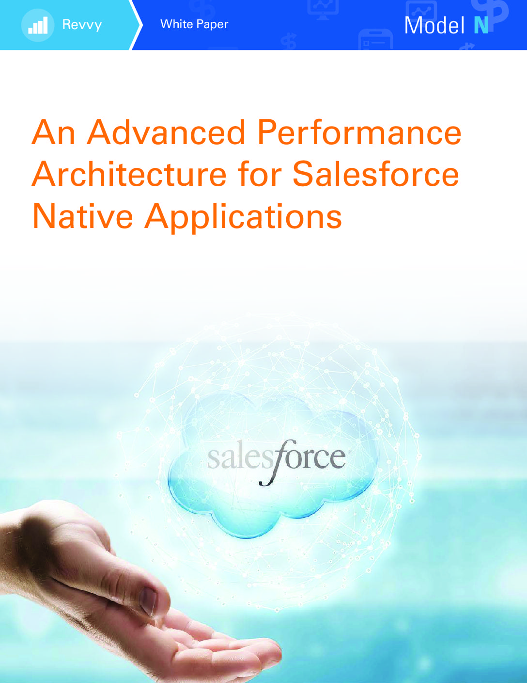 wp_Advanced_Performance_Architecture