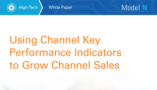 Channel KPIs