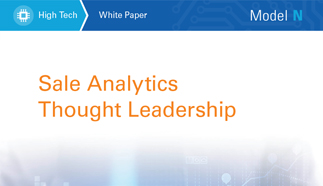 Sales_Analytics