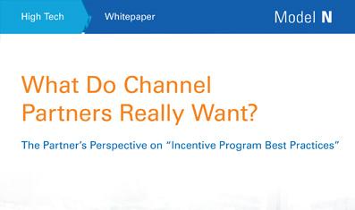 channel_partners