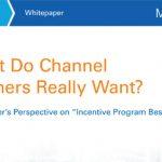 channel_partners2