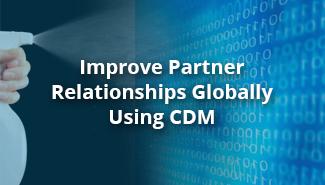 Improve_Partner_Relationships
