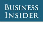 Business_Insider2