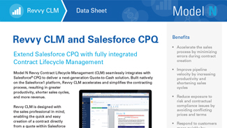 revvy_clm_and_salesforce_cpq