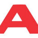 Sharp-Logo-Red