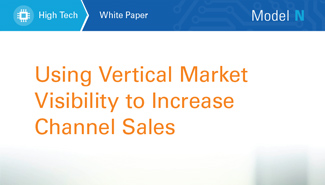 using_vertical_market