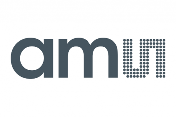 ams AG Selects Channelinsight's Channel Data Management Solution To Improve Channel Partner Management, Increase Sales & Decrease Costs