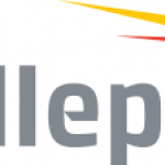 cradlepoint_logo