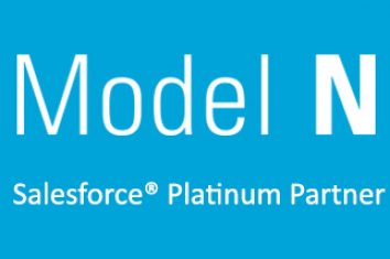 Model N, a Salesforce® Platinum Partner, Announces Launch of New Revvy Products