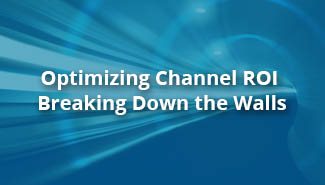 optimizing_channel_roi