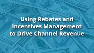 using_rebates_and_incentives