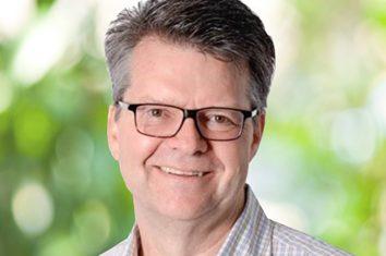 Model N Welcomes Tim Adams to Its Board of Directors