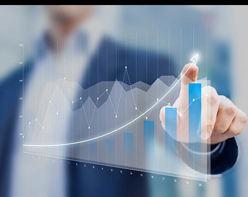 Analyze performance intelligently