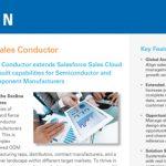 sales_conductor