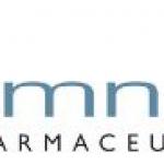 amneal_logo