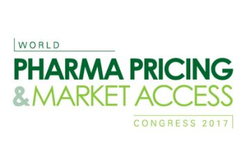 Model N to Present Global Pricing and Tendering Strategies at Pharma Pricing and Market Access Congress 2017