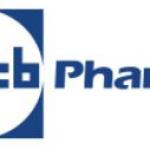 ucbpharma Logo