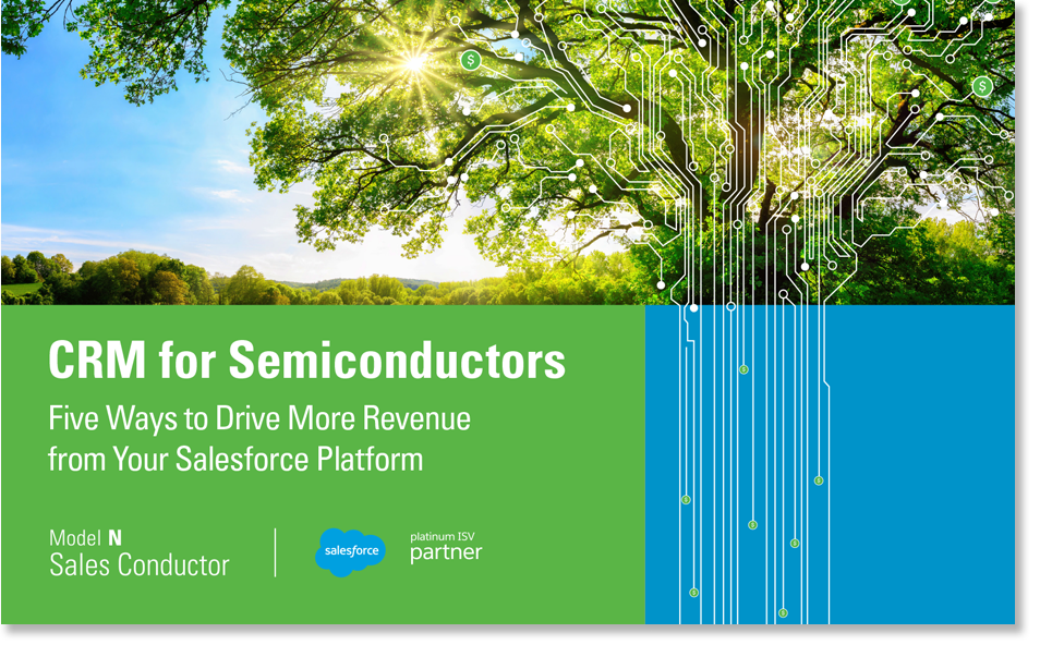 crm_for_semiconductors2