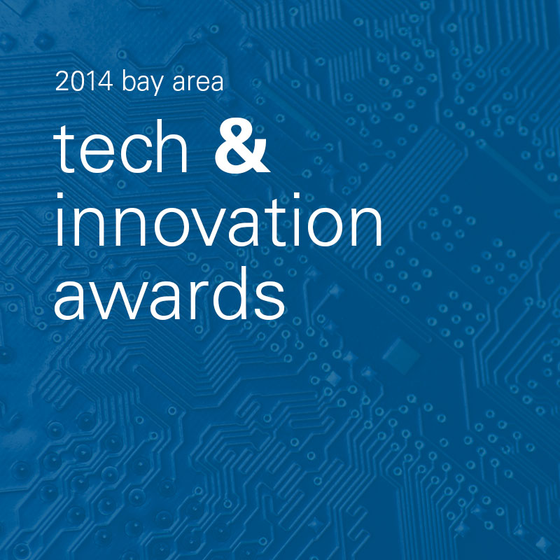 mdln_16-001_tech-innovation-awards
