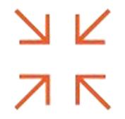 CPQ_Arrows