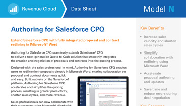 authoring_for_salesforce_cpq