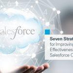 seven_strategies