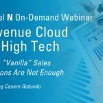 revenue_cloud