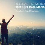 six_signs