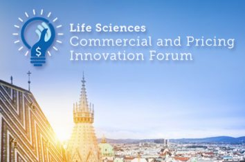 Model N to Host Life Sciences Commercial and Pricing Innovation Forum in Vienna, Austria