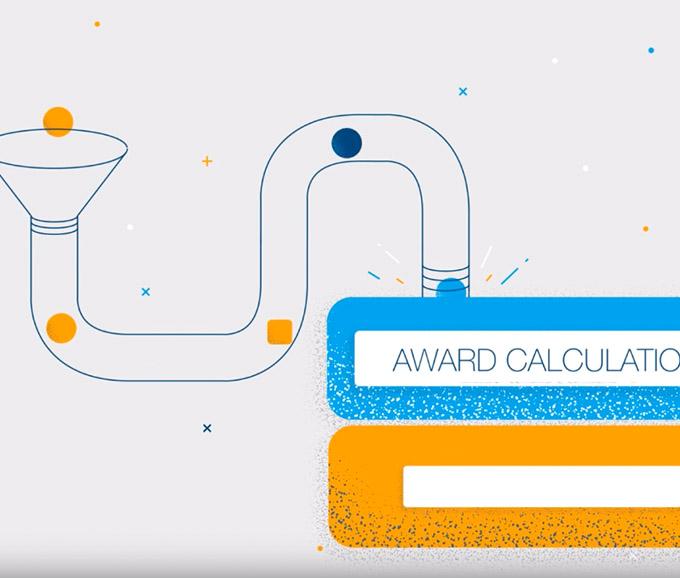 award_calculation