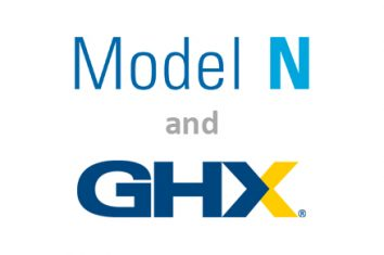 Model N and GHX Collaborate to Reduce Operational Inefficiencies in the MedTech Industry