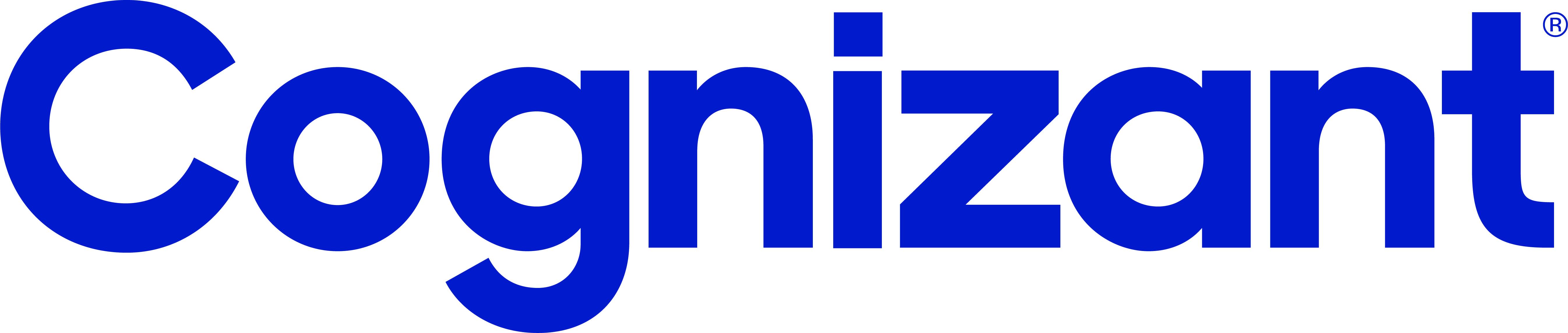 cognizant_logo_brand_blue_cmyk_300