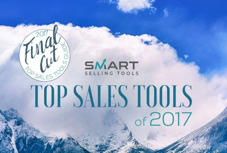 selling-tools-final-cut-guide-image-cropped