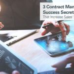 three-contract-mngmt