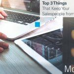 top_3_things