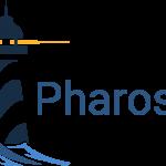 pharosity-consulting-logo