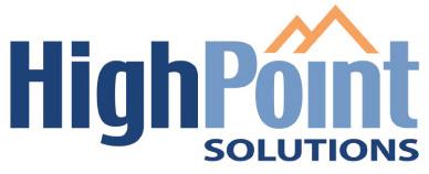 highpoint_f-1