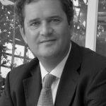 Marc Ramaer