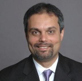 Tamer Abdelgawad